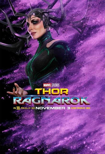 thor_ragnarok-867829930-large