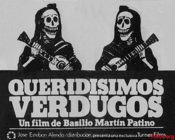 1977-Queridisimos-verdugos-Basilio-Martin-Patino-Cliche-prensa-2