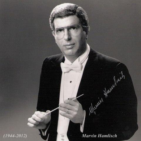Marvin Hamlisch2