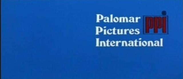 Palomar Pictures