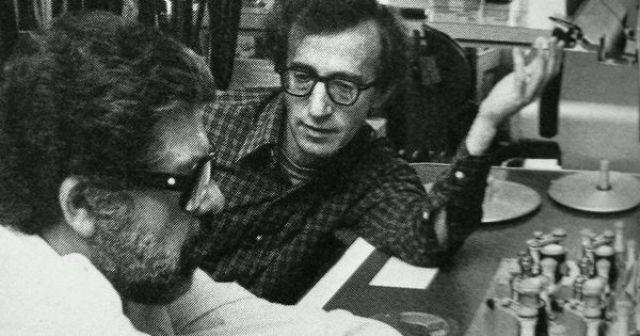 Ralph Rosenblum