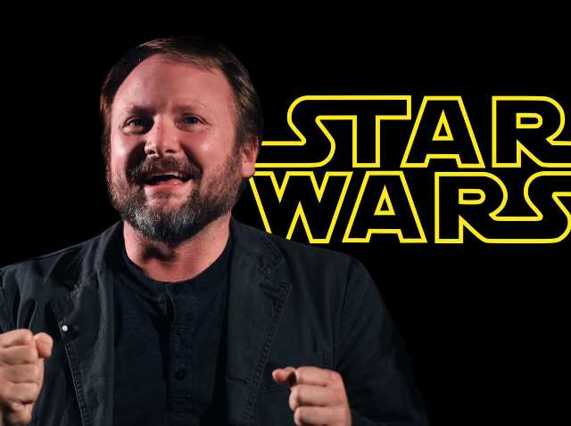 Rian-Johnson