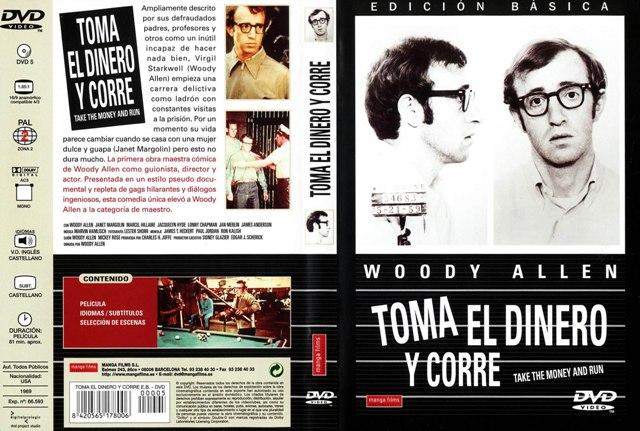 Toma_El_Dinero_Y_Corre-Caratula