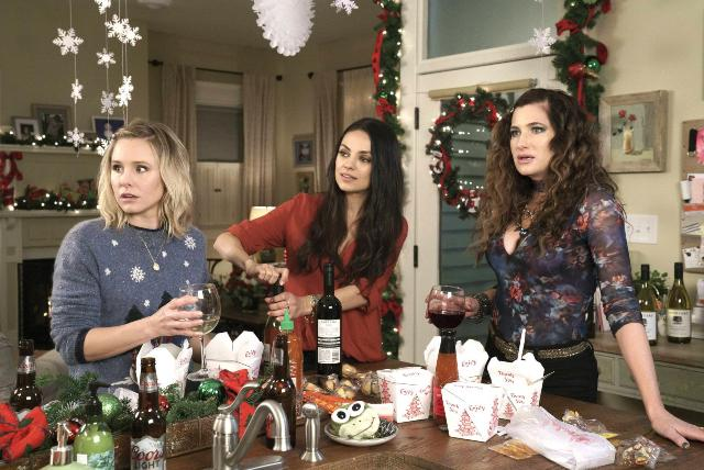 a_bad_moms_christmas-526301152-large