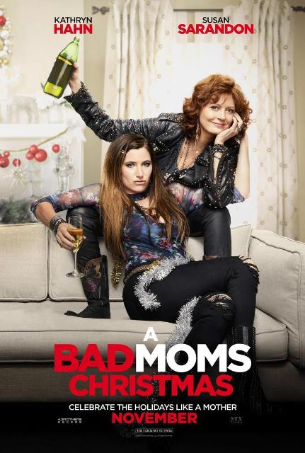 a_bad_moms_christmas-533773094-large