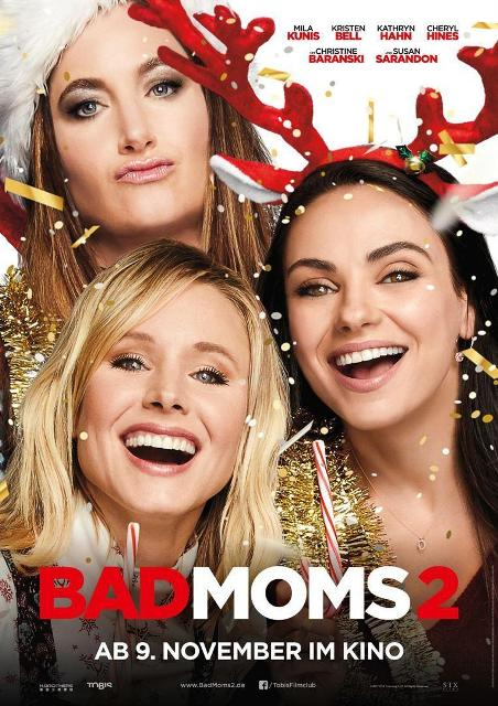 a_bad_moms_christmas-654799296-large