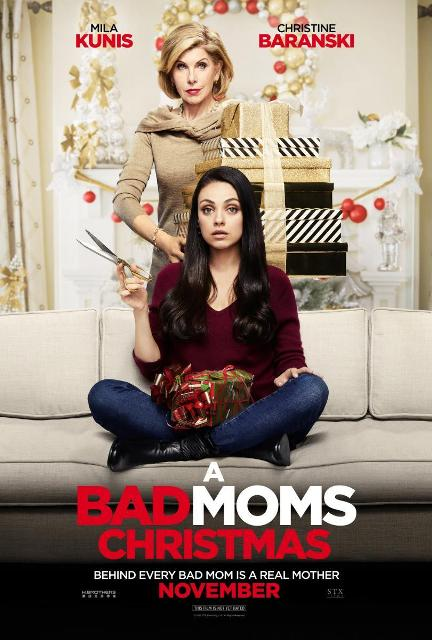 a_bad_moms_christmas-837364162-large