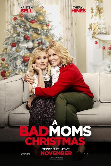 a_bad_moms_christmas-851278130-large