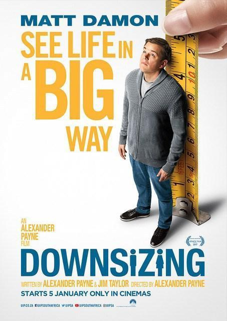 downsizing-274732164-large