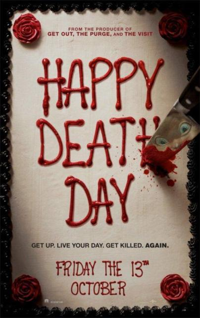 happy_death_day-689393696-large