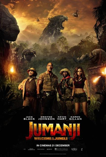 jumanji_welcome_to_the_jungle-452853204-large