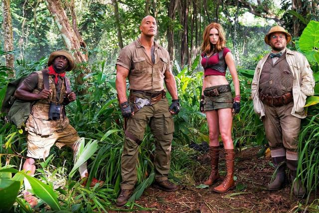 jumanji_welcome_to_the_jungle-882137662-large