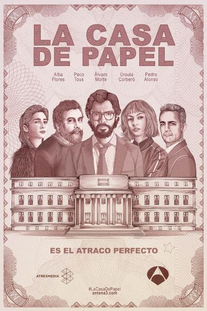 la_casa_de_papel_tv_series-881509276-large