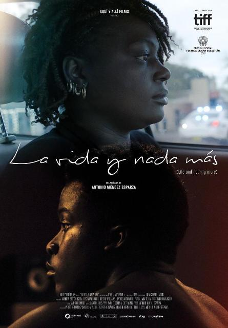 la_vida_y_nada_mas_life_nothing_more-327210532-large