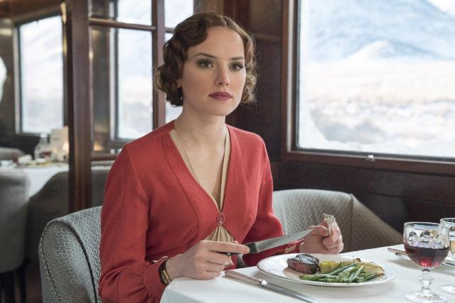 murder_on_the_orient_express-565982705-large