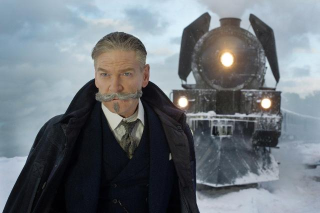 murder_on_the_orient_express-853527361-large