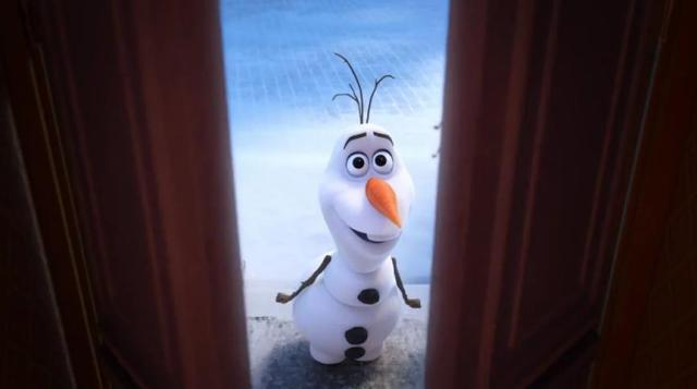 olaf_s_frozen_adventure_s-269100090-large