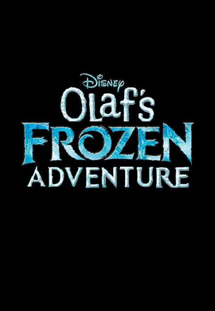olaf_s_frozen_adventure_s-334205157-large