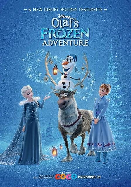 olaf_s_frozen_adventure_s-346281536-large