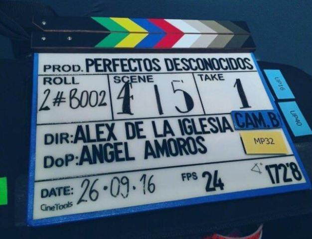 perfectos_desconocidos-115721022-large
