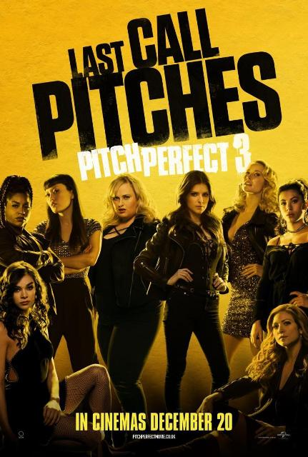 pitch_perfect_3-456768753-large