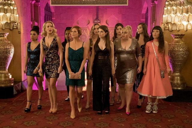 pitch_perfect_3-720916677-large