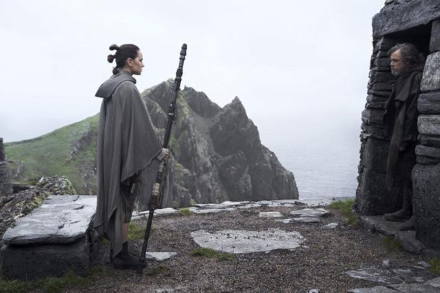 star_wars_the_last_jedi-176561271-large