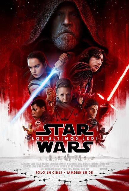 star_wars_the_last_jedi-192841603-large