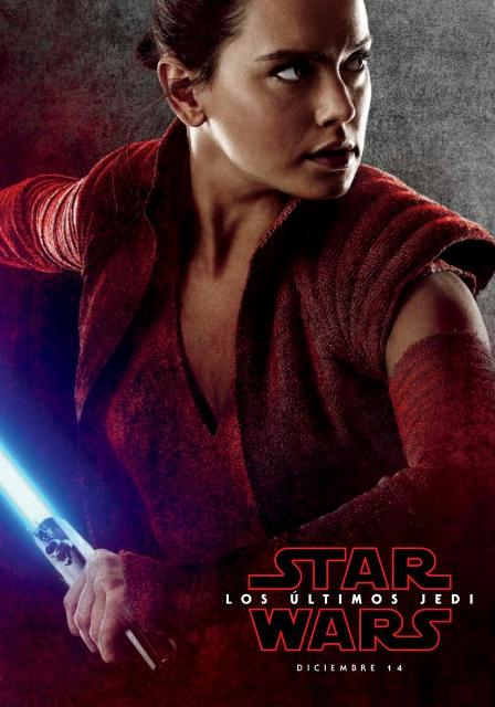 star_wars_the_last_jedi-414482589-large