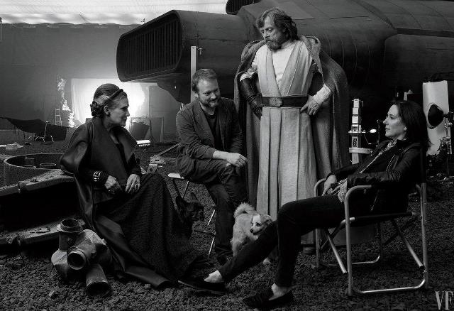 star_wars_the_last_jedi-493181978-large