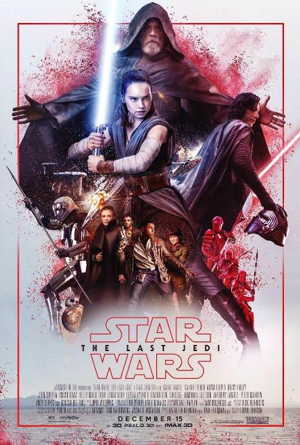 star_wars_the_last_jedi-594687162-large