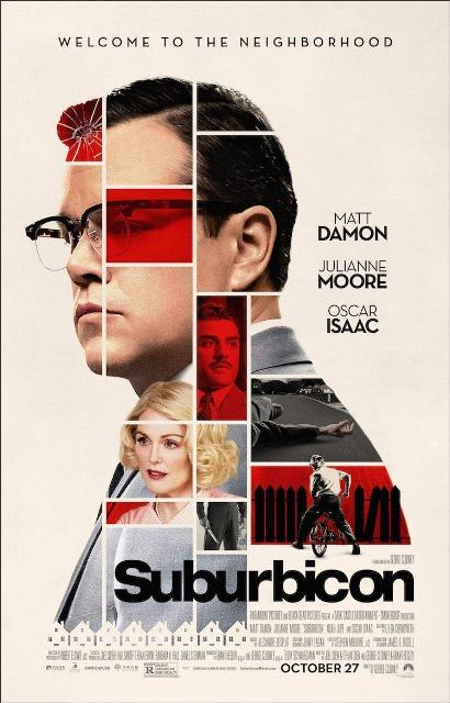suburbicon-269511033-large