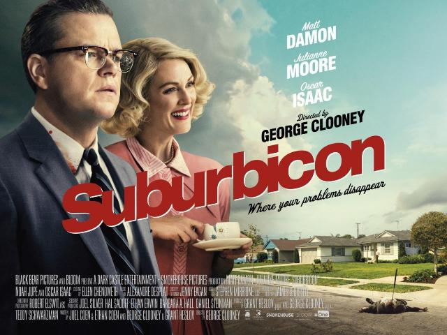 suburbicon-339865886-large