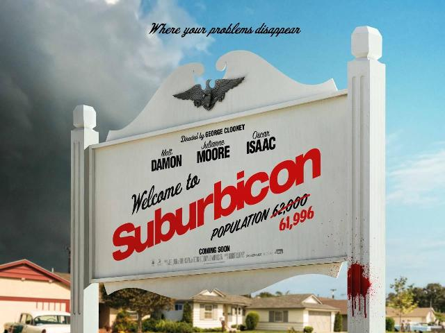 suburbicon-643639444-large