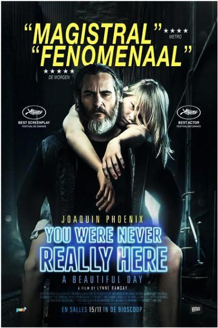 you_were_never_really_here-967067287-large