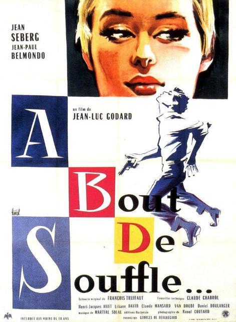 a_bout_de_souffle-848736988-large