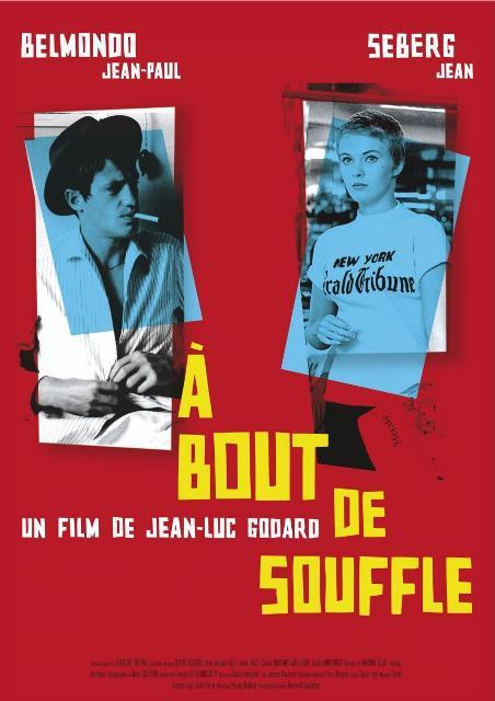 a_bout_de_souffle-852519320-large