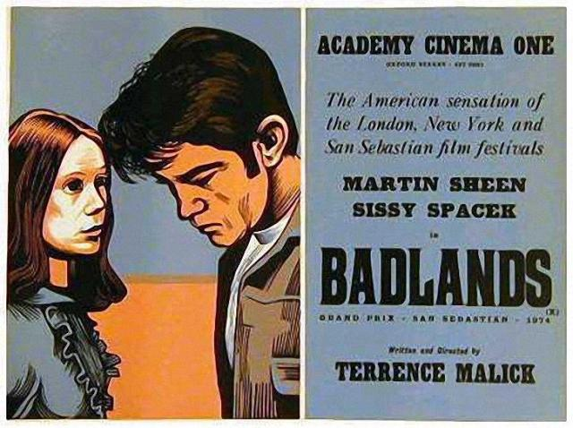 badlands-137881588-large