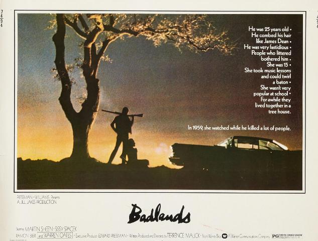 badlands-289622988-large