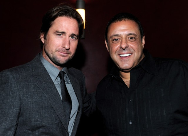 christopher-mallick-with-luke-wilson