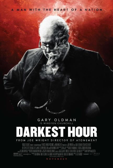 darkest_hour-142729291-large