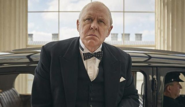 john-lithgow-the-crown-620x360