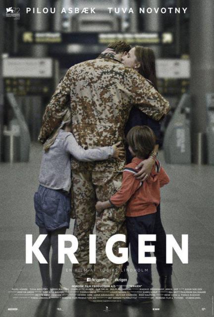 krigen-444676682-large