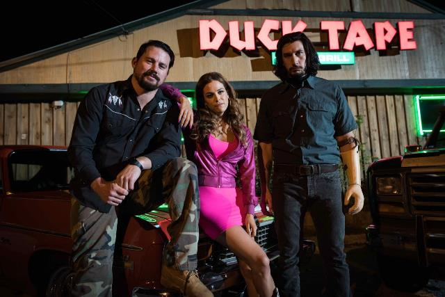 logan_lucky-536222084-large