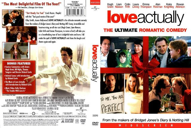love_actually-627932568-large