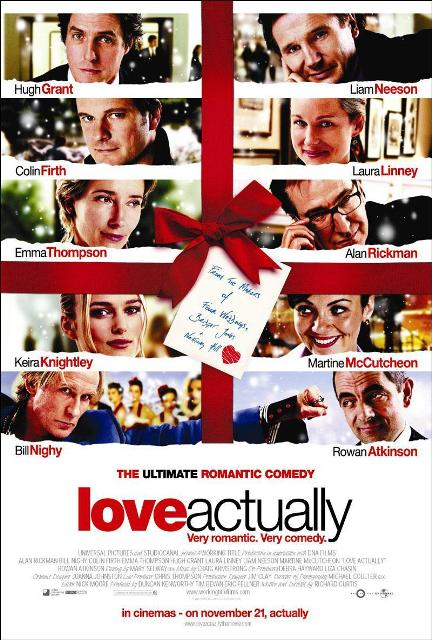 love_actually-840408587-large