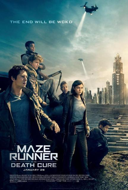 maze_runner_the_death_cure-119590517-large