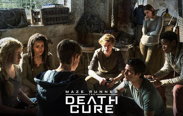 maze_runner_the_death_cure-363920960-large