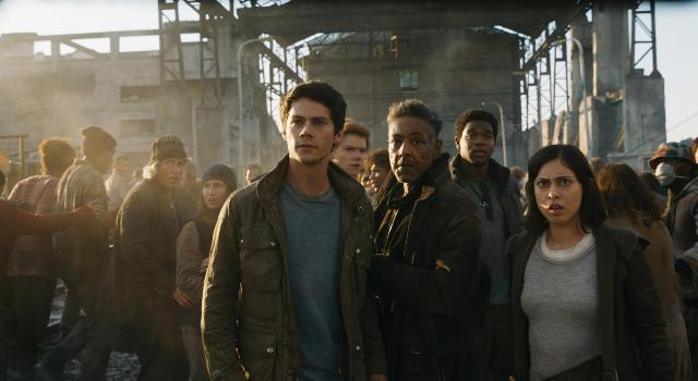 maze_runner_the_death_cure-778185972-large