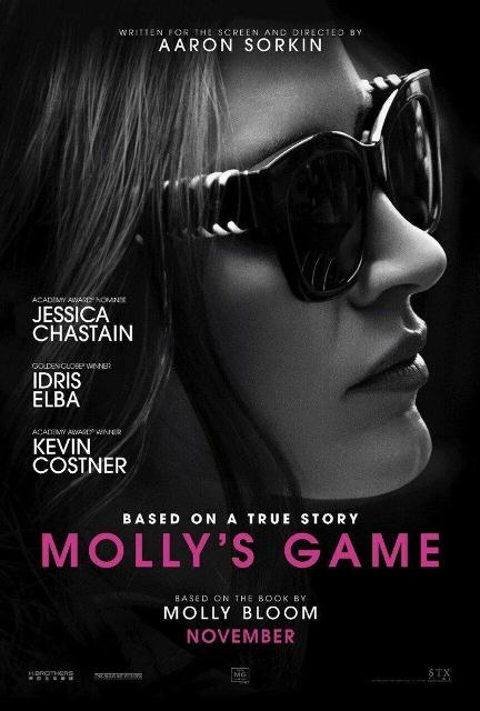 molly_s_game-652441333-large
